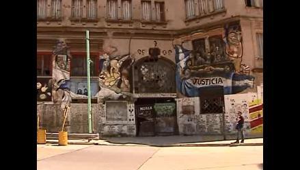 Cromagnon: Se cumplen diez años de la tragedia en discoteca argentina