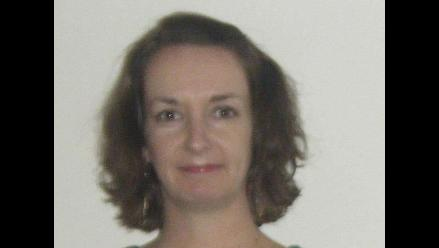 Ébola: Gobierno de Escocia confirma un caso en Glasgow