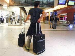 ¿Pasarás tus vacaciones en el exterior?, toma nota