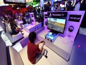 PlayStation: Jugadores serán compensados tras ataque de hackers