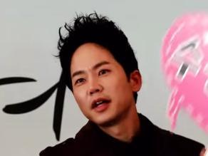 Corea del Sur: profesor en línea gana US$ 8 millones al año