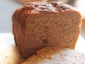 ¿Estás a dieta?: No dejes de consumir carbohidratos