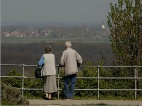 Reparto de herencia por vía legal: ¿Cómo evitar conflictos familiares?