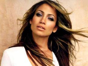 J.Lo: Reveló secretos de su vida en documental