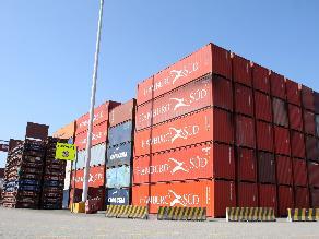 Callao: descubren más de 200 kilos de cocaína en terminal portuario