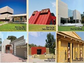 Lambayeque: este domingo estudiantes pueden ingresar gratis a museos