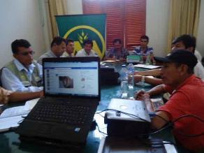 Tumbes: denuncian irregularidades en convocatoria de la Ugel