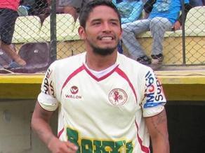 Reimond Manco y su nueva oportunidad: retorna a León de Huánuco