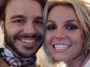 ¡Britney Spears quiere ser mamá otra vez!