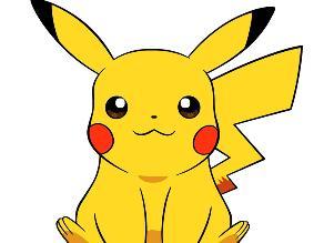 China busca exterminar a Pikachu de la vida real