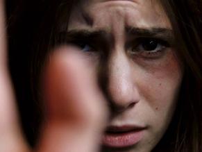Estudio: cada año asesinan a 21 mujeres adolescentes en Argentina