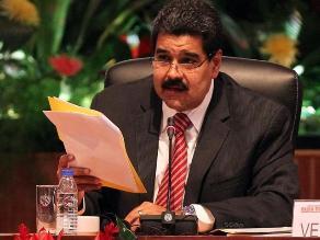 Maduro revive pago de peajes en carreteras que Chávez prohibió