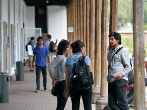 Ranking: Conoce las 10 mejores universidades de Latinoamérica