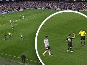 Real Madrid: James Rodríguez