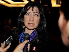 Martín Belaunde: Chávez cree que Humala quiere pasar por agua tibia caso MBL
