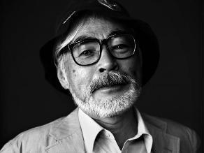 Hayao Miyazaki: ocho cintas del fundador de Studio Ghibli