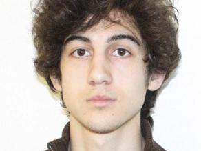 Maratón de Boston: inicia juicio contra autor de atentado terrorista