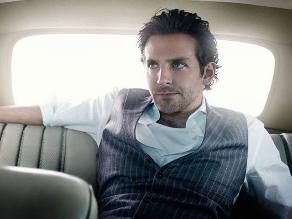 Bradley Cooper está de cumpleaños: sus mejores personajes