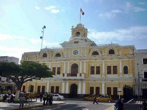 Municipalidad de Chiclayo no renovará contrato a 400 trabajadores CAS