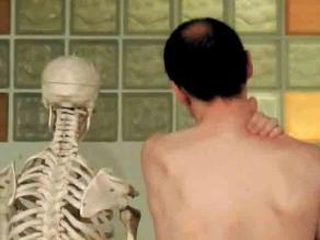Nueve datos que no sabías respecto al dolor y que te ayudarán a manejarlo
