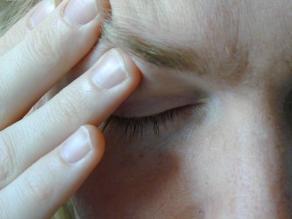 Seis mitos sobre el estrés