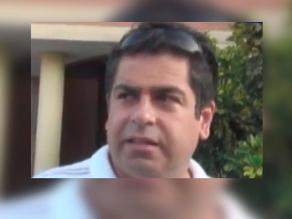 Comisión Belaunde Lossio cita a ministros Urresti, Figallo y Gutiérrez