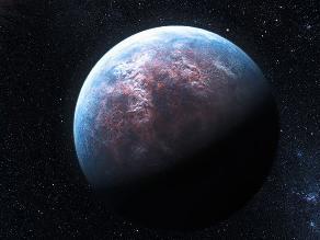 Descubren 8 nuevos planetas en una zona donde podría haber vida