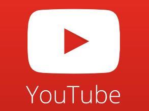 YouTube dará soporte a videos en 360 grados