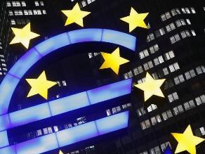 BCE considera tres formas de flexibilización cuantitativa