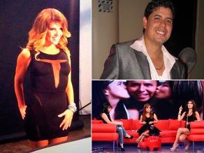 Sombras: La televisión peruana y lo peor del 2014