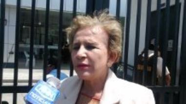 Áncash: señalan que Waldo Ríos debe responder por entrega de 500 soles