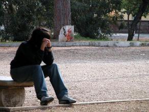Dra. Carmen Gonzáles: 'La adolescencia es una edad muy difícil'