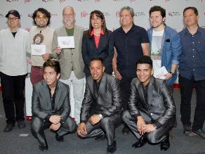 Festival Música Perú: ¡Entérate quiénes participarán!