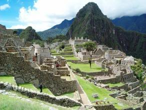 AATC rechaza incremento de tarifas en Machu Picchu