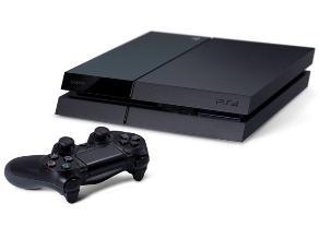 PlayStation 4 vendió más de 4,1 millones de unidades en Navidad