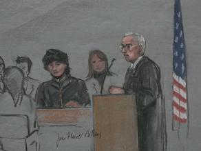 Boston: Juicio por atentado en la maratón comenzará el 26 de enero