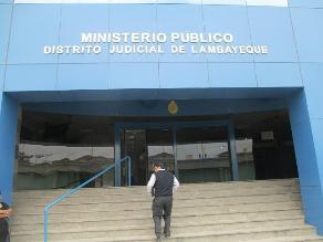 Reinician investigaciones archivadas al exalcalde de Chiclayo