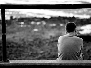 Conoce 15 mitos dañinos de la vida que hay que desterrar