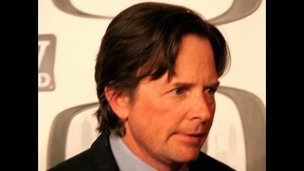 Fundación de Michael J. Fox quiere fusión con otra dedicada al Parkinson