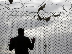 Condenan en Chile a 23 exagentes por víctima de la
