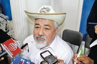 Chiclayo: detectan grave perjuicio a la Junta de Usuarios de Valle Chancay