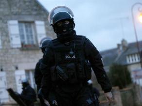 Charlie Hebdo: Chérif Kouachi fue adoctrinado por un imán religioso