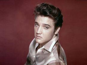 Elvis Presley: Estos son sus temas más escuchados en Perú