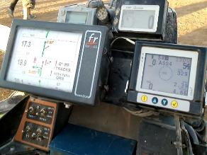 Dakar 2015: ¿Cómo hacen los pilotos para guiarse en el desierto sin GPS?