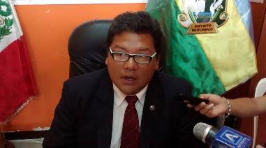 Nuevo Chimbote: Contraloría pide informe a comuna por denuncias