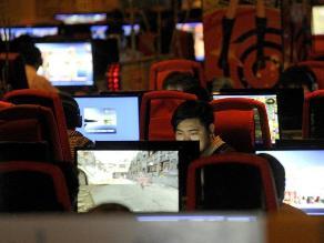 Hacker: ¿Cuánto ganan estos ciberdelincuentes?