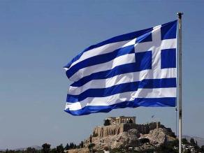 ¿Qué pasaría si Grecia sale del euro?