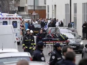 Al Qaeda amenaza con más ataques como el de París contra ´infieles´