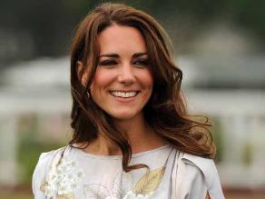 ¡Feliz cumpleaños duquesa! Catalina de Cambridge cumple 33 años