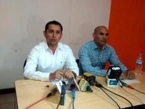 Cajamarca: Reimond Manco le debe 209 mil dólares al UTC